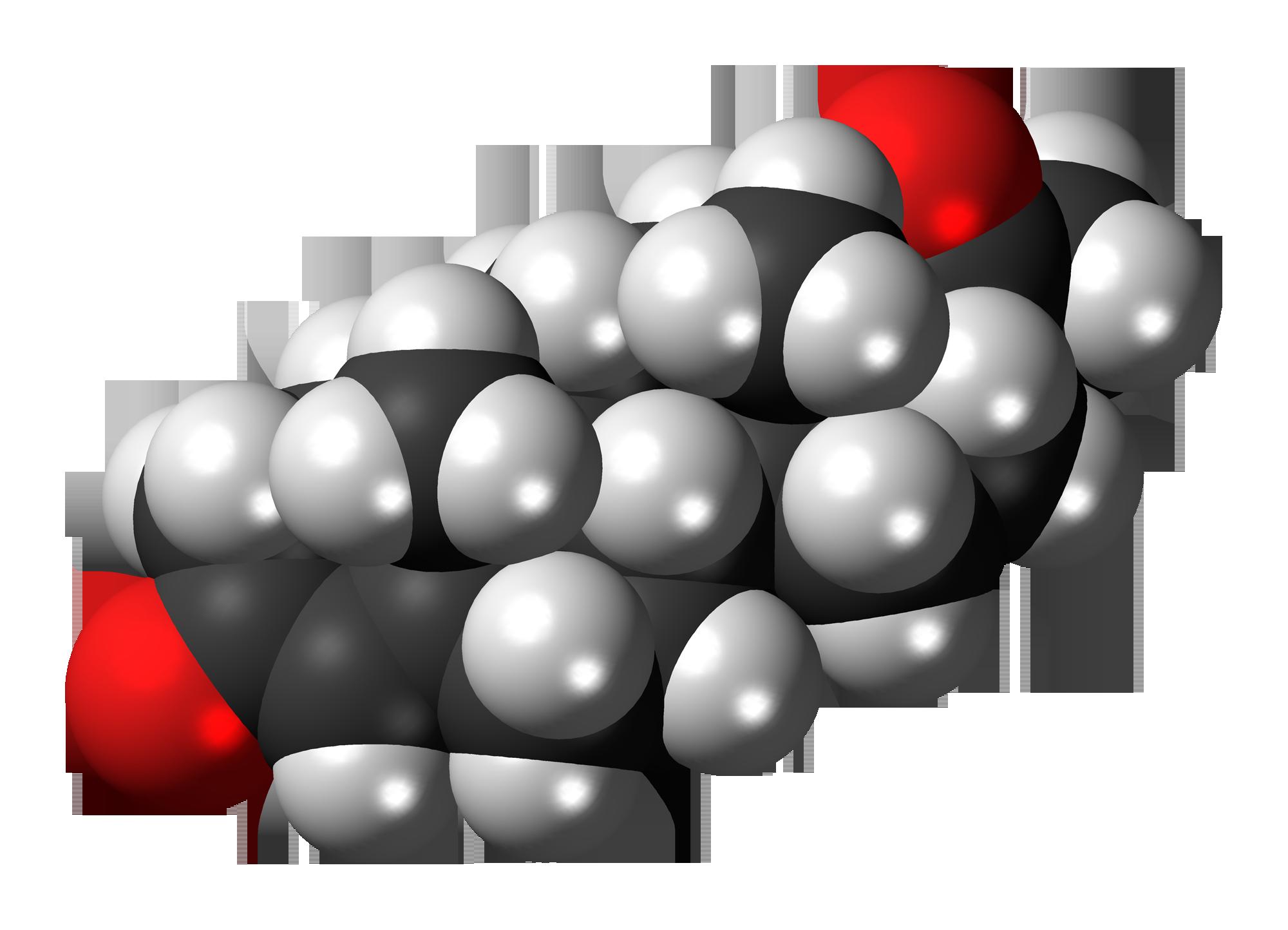 steroid related meningitis