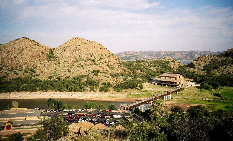 Arizona Resorts With Beaches