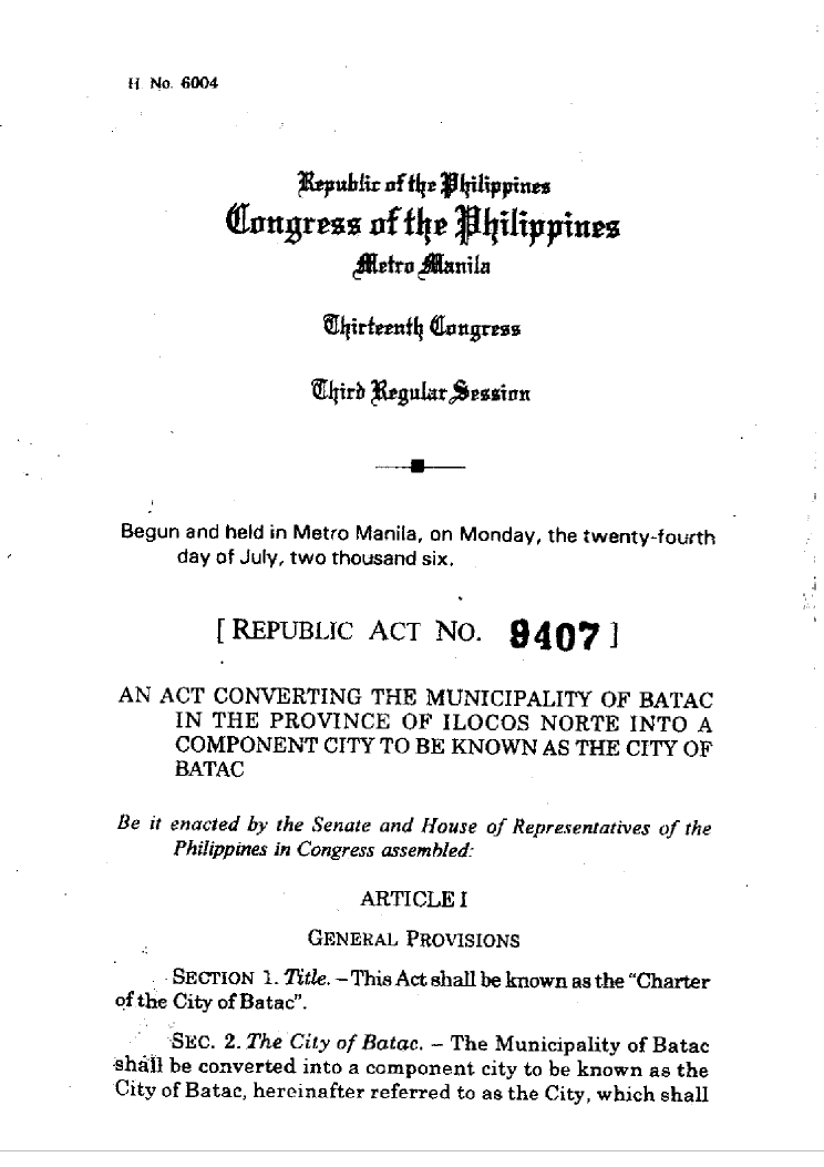 File Ra09407 Charter Of The City Of Batac Png Wikimedia