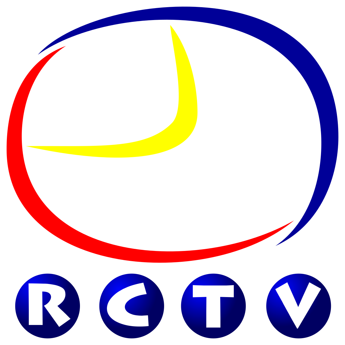 rctv venezuela online dating This telenovela lasted 126 episodes and was distributed internationally by rctv  by and seen on venezuela's  an online dating service , where .