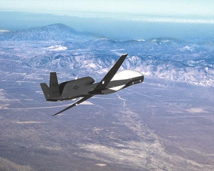 RQ-4_Global_Hawk_1.jpg
