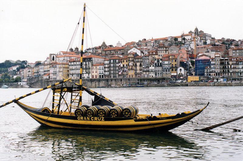 Rabelo_Douro_en%E2%80%93Porto.jpg