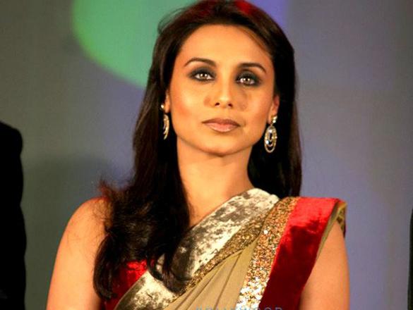 File Rani Mukerji At Dance Premier League Show 23 Jpg