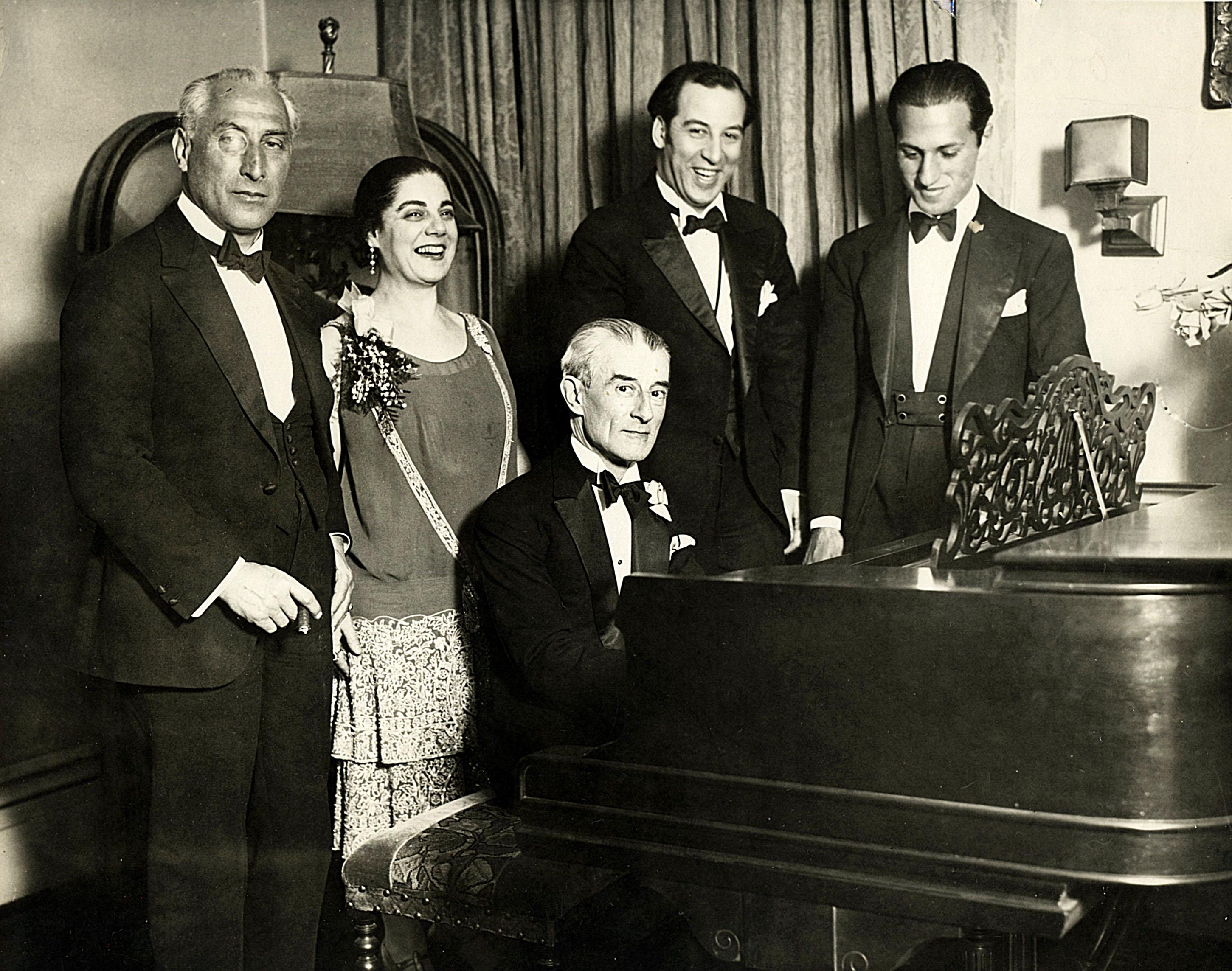 Fichier:Ravel Gershwin Leide-Tedesco002.jpg — Wikipédia