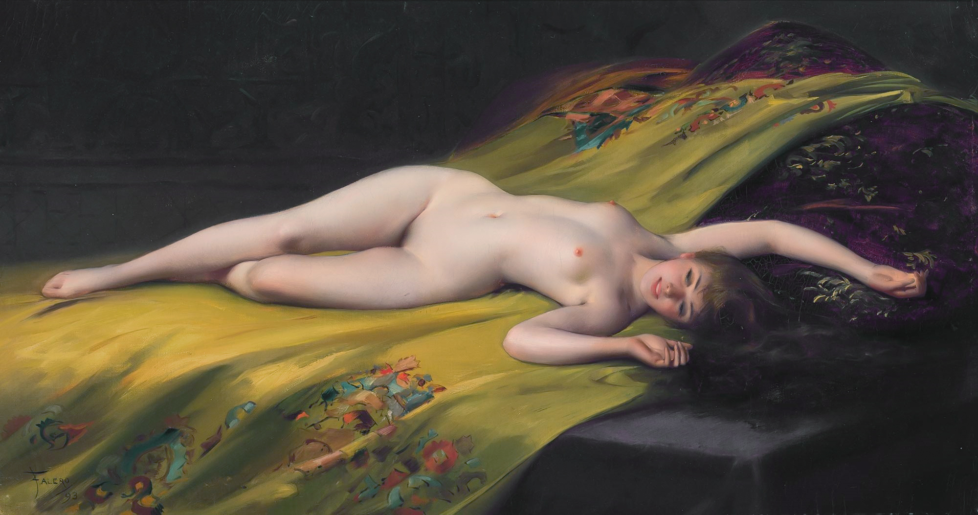 http://upload.wikimedia.org/wikipedia/commons/a/a6/Reclining_Nude%2C_by_Luis_Ricardo_Falero.jpg