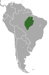 Red-bellied Titi area.png