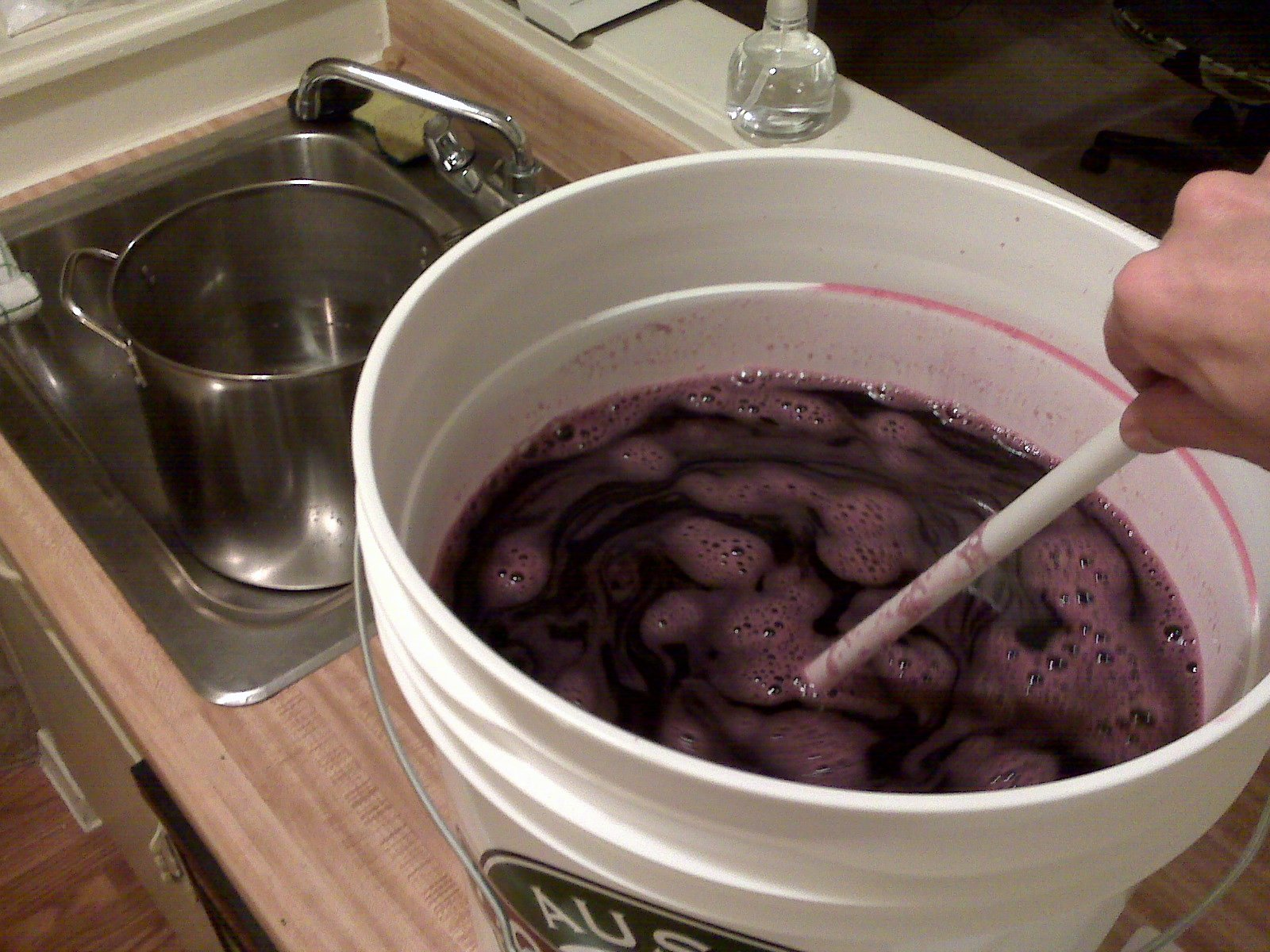 Image result for wine making