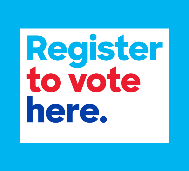 file register to vote here 1 png wikimedia commons