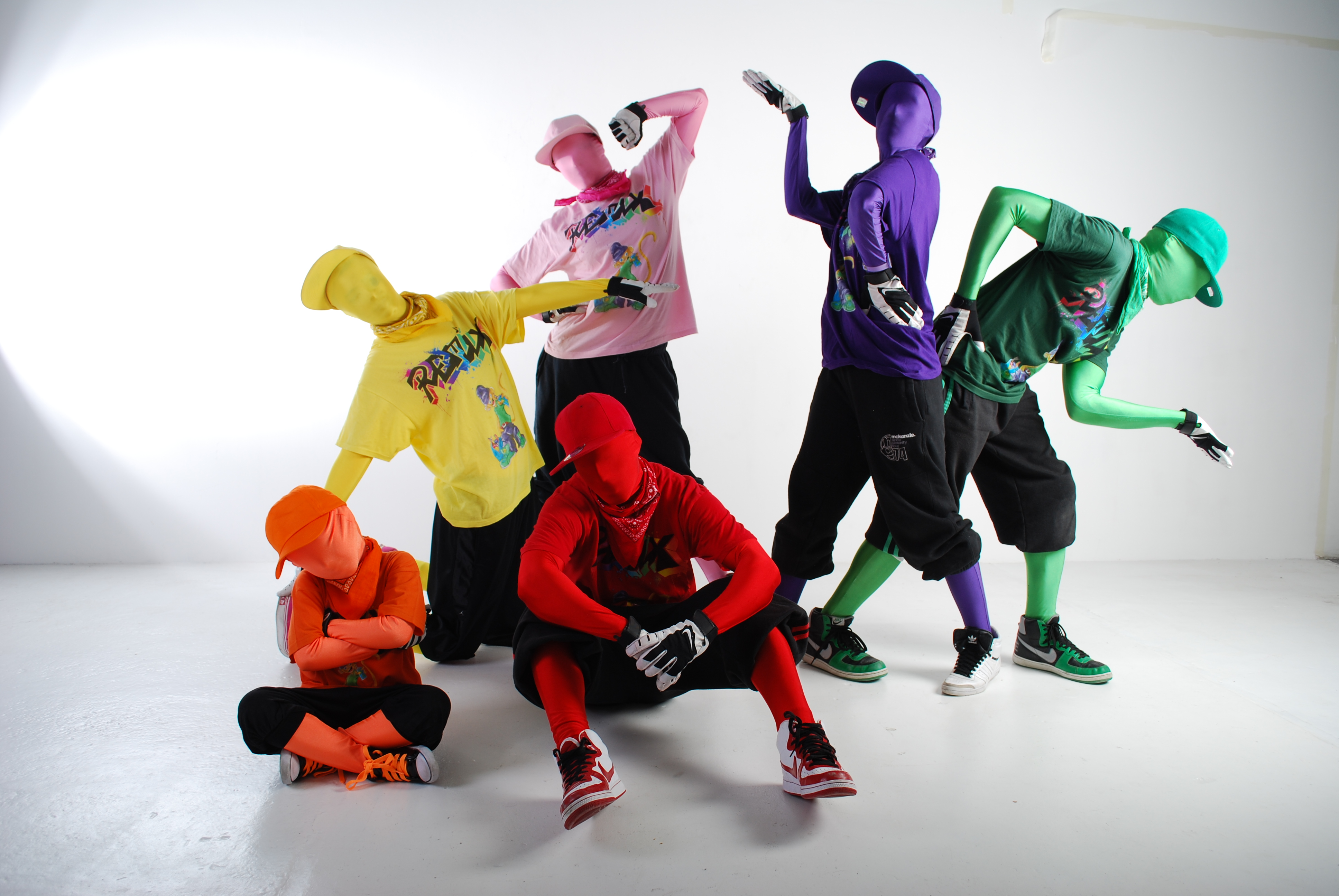 thesis on hip hop dance Search essay examples browse by category  hip hop essay examples  the history and influence of hip hop dance 685 words 2 pages.