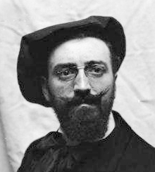 Fichier:René Bertrand-Boutée 1910.jpg