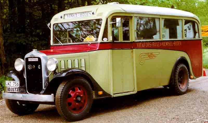 File Reo Bus 1934 Jpg Wikimedia Commons