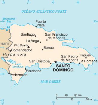Opinion personal de la constitucion dominicana yahoo dating