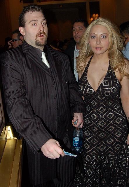 jpg BlackLizzy At 2 rob 2006 Awards File Avn Borden Wikimedia W9YDE2IeHb