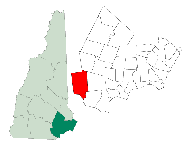 Londonderry (NH) United States  city pictures gallery : ... Hampshire, United States. The population was 2,758 at the 2010 census