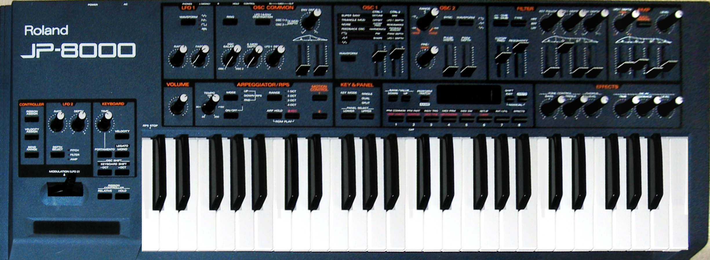 Can A Roland Td Fit In My Room