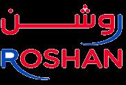 Roshan (telco) httpsuploadwikimediaorgwikipediacommonsaa