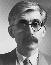 Roy Strong British art historian