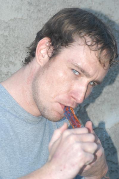 File Ryan Knox At World Modeling 1 Jpg Wikimedia Commons
