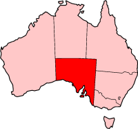 SA in Australia map.png