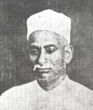 Totaram Sanadhya