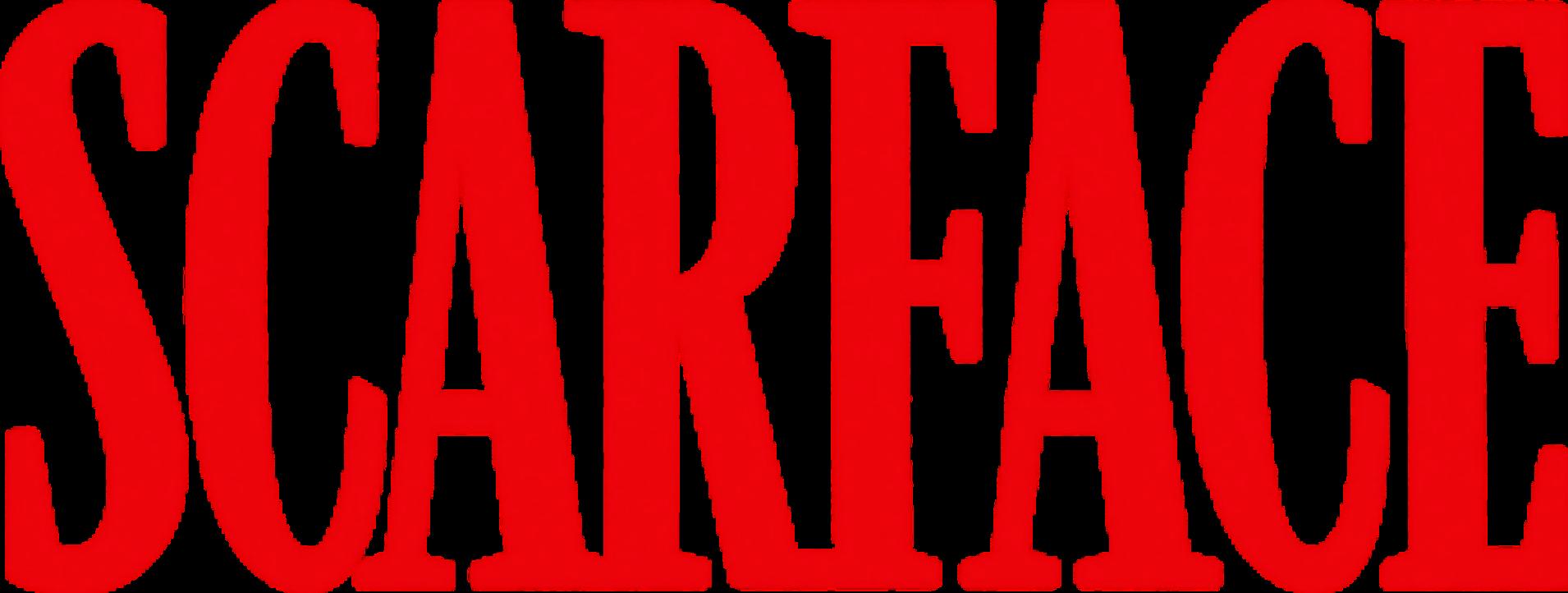 スカーフェイス 映画 wikipedia