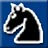 Schackbräde MSS.jpg