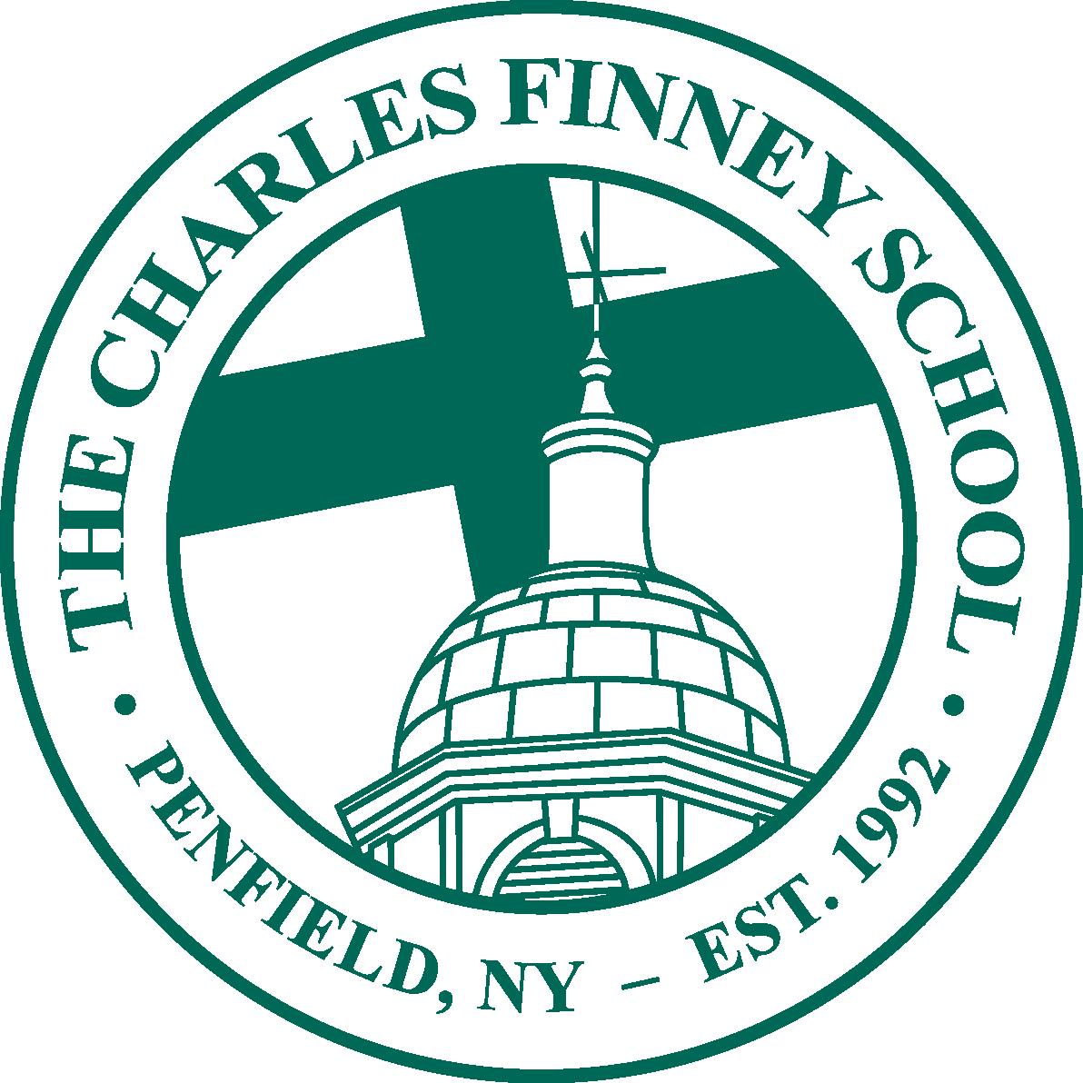 The Charles Finney School Wikipedia
