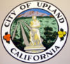Seal of Upland, California.jpg