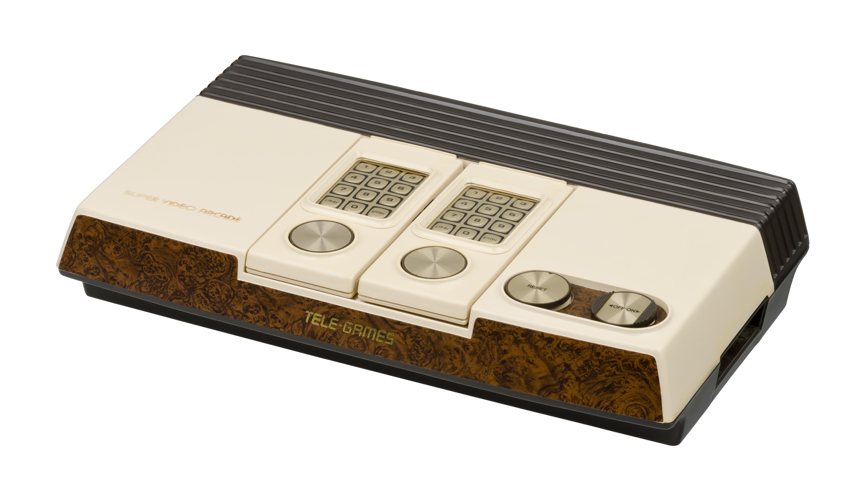 Sears-Tele-Games-Super-Video-Arcade-Inte