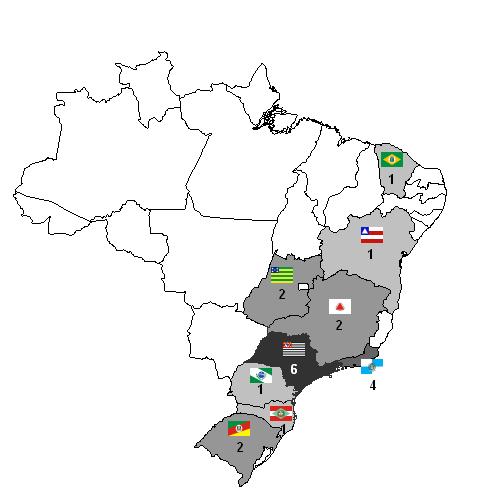Campeonato Brasileiro De Futebol De 2010 Wikiwand