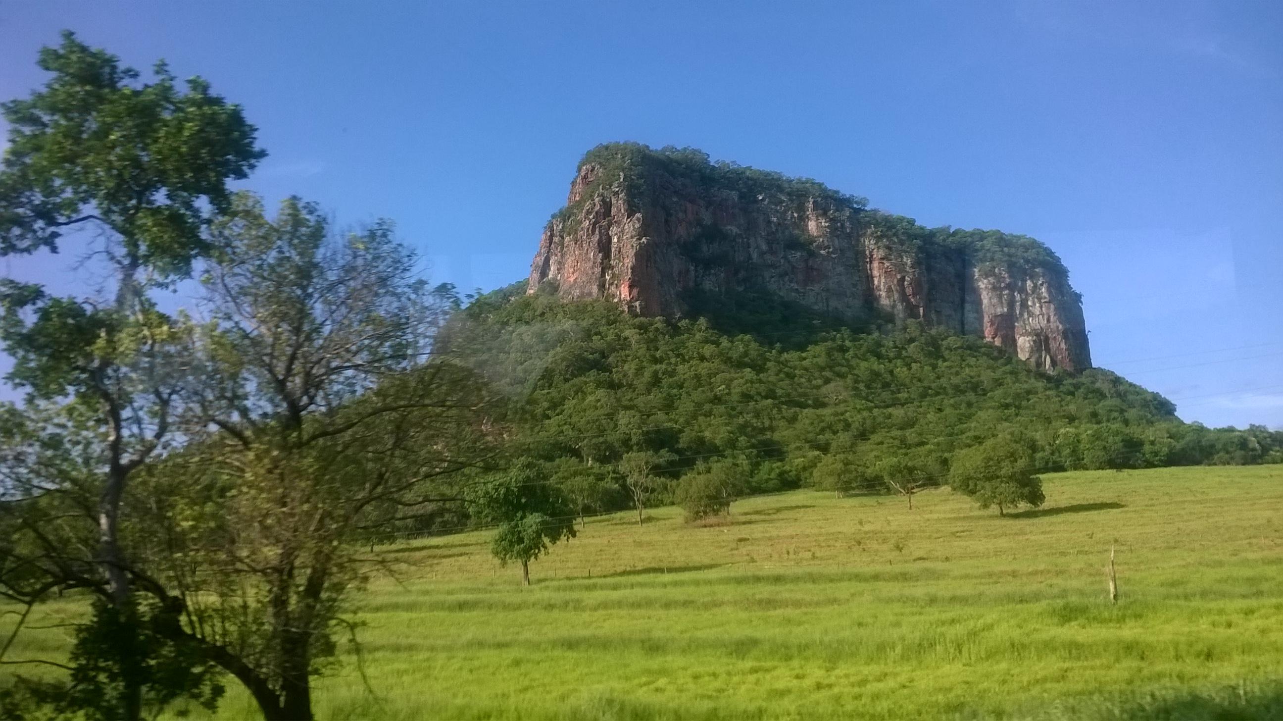 Aquidauana Mato Grosso do Sul fonte: upload.wikimedia.org