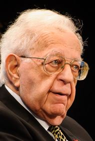 Shlomo Avineri cropped.JPG