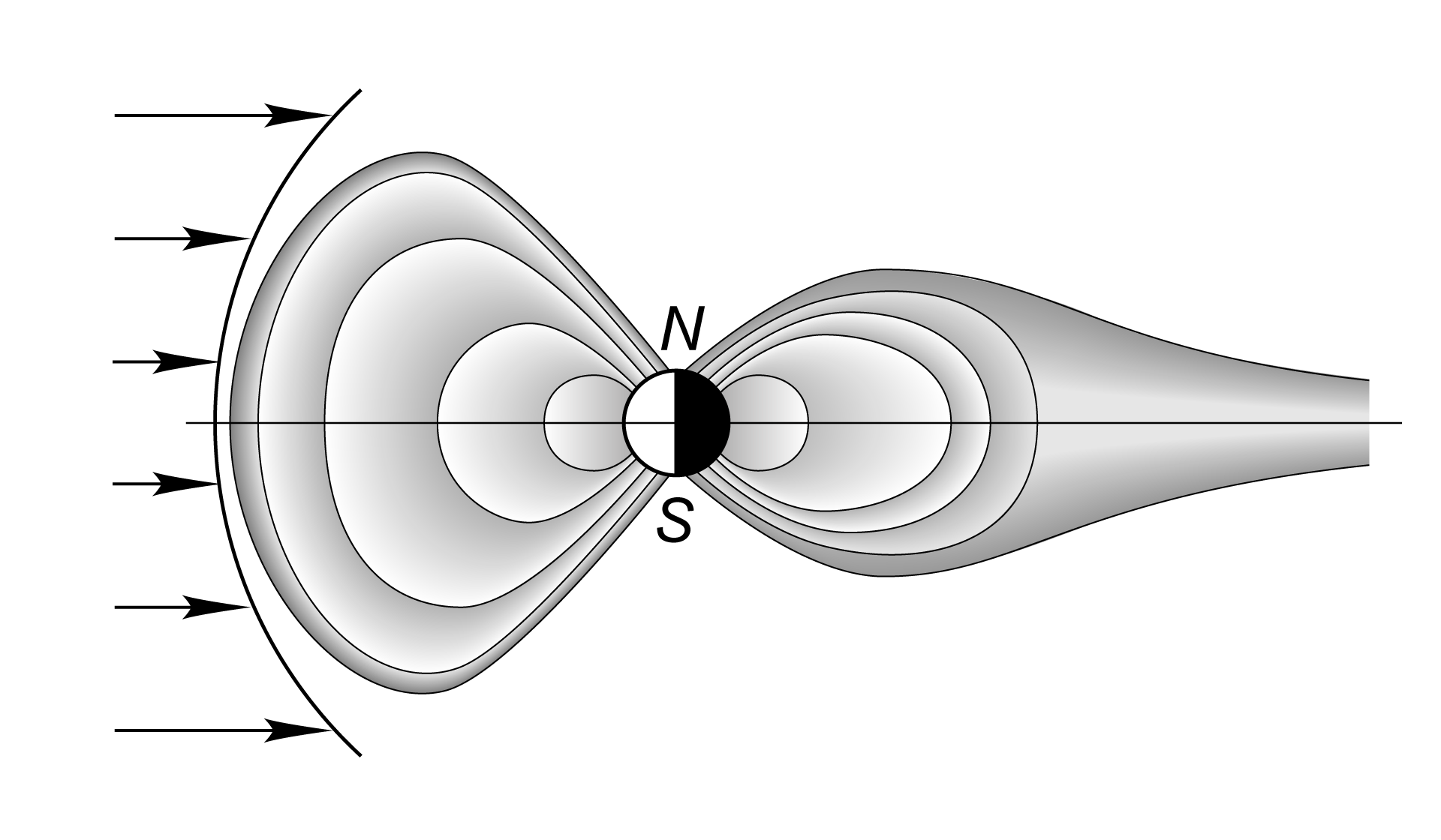 the earth magnetic field essay (ws cns earth s magnetic field and facts ) they will find this fun but a little tricky cns activity requires a little time and they need to do this properly there is a tendency for this to be done poorly.