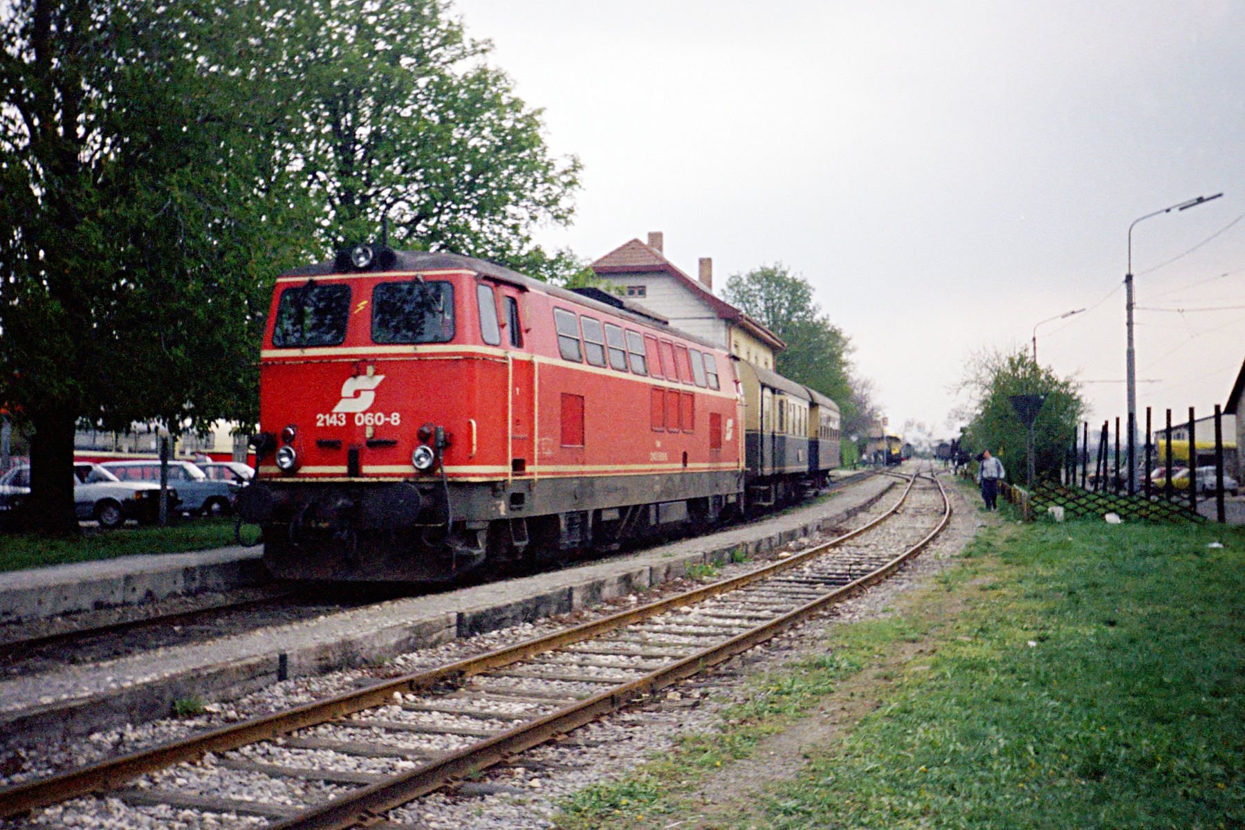 Stammersdorf Bahnhof 1988.jpg