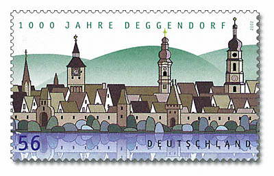 https://upload.wikimedia.org/wikipedia/commons/a/a6/Stamp_Germany_2002_MiNr2244_Deggendorf.jpg