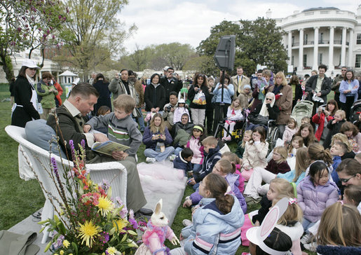 Stephen Baldwin at the White House Easter Egg Roll.jpg