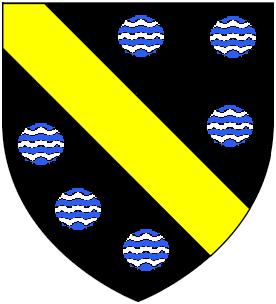 Stourton PNG