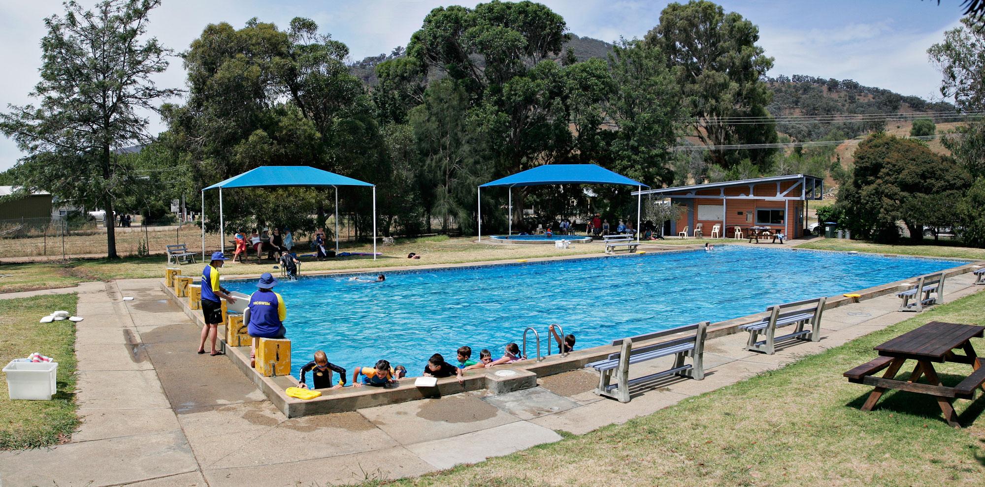 Piscine All Aperto Piemonte piscina - wikipedia