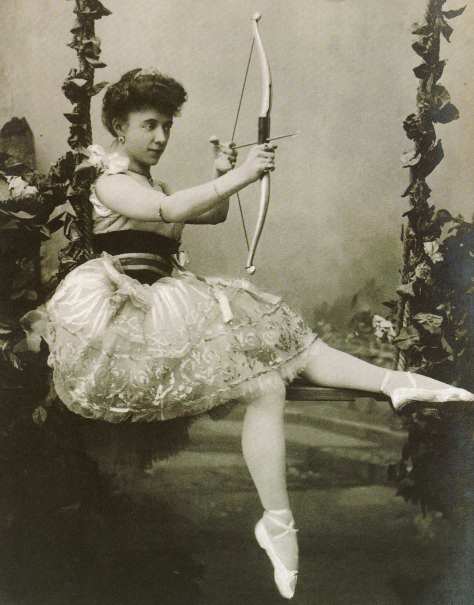 Léo Delibes Delibes - André Messager Messager Excerpts From The Ballets - La Source - Les Deux Pigeons