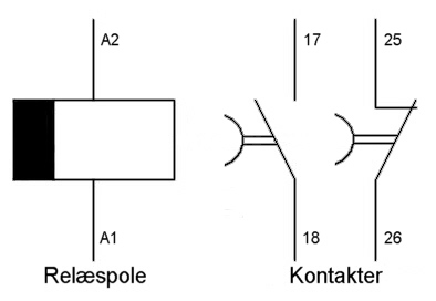 Spot Welding Process likewise Universal Ignition Switch Wiring Diagram likewise Fuse Symbol Schematic likewise Single Phase Capacitor Start Run Motor Wiring Diagram together with What Is The Symbol For A Fan On A Circuit Is It Just Motor. on electrical diagram symbols