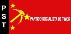 Partido Socialista Timor