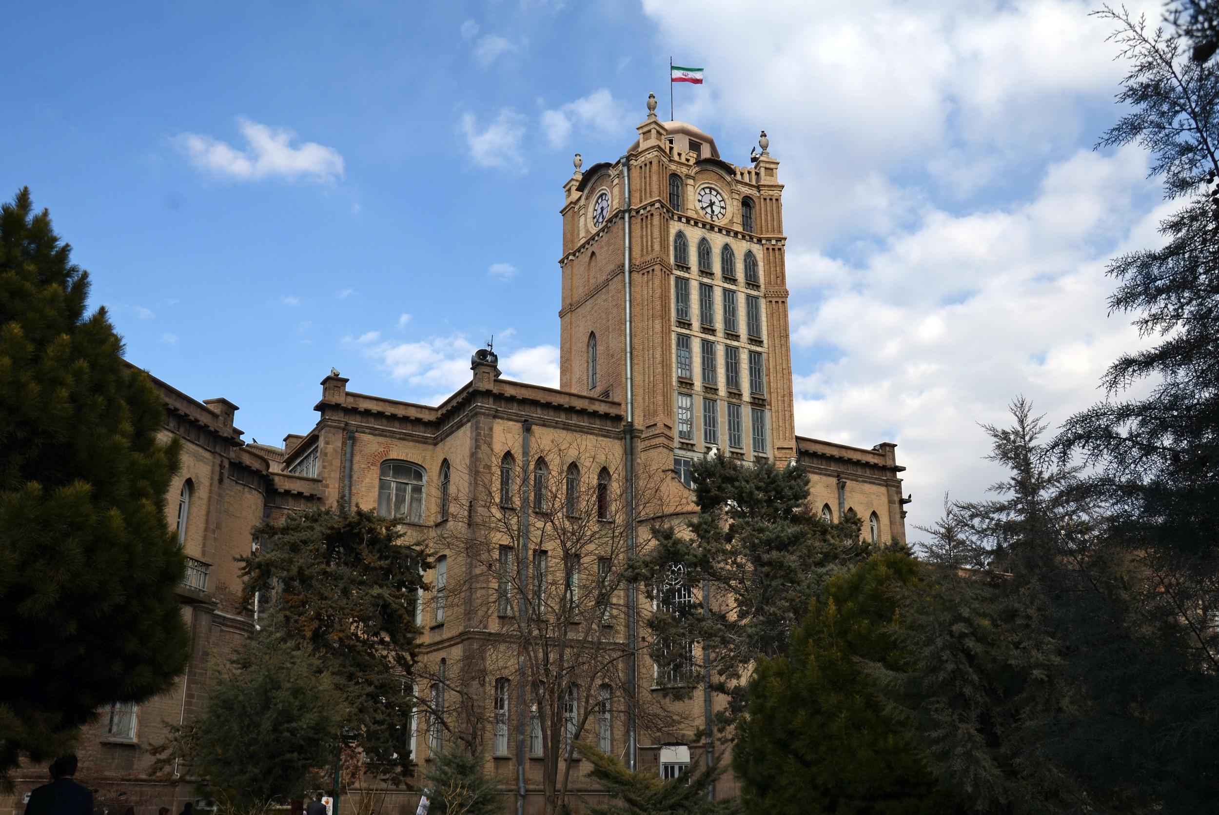 Tabriz Wikipedia