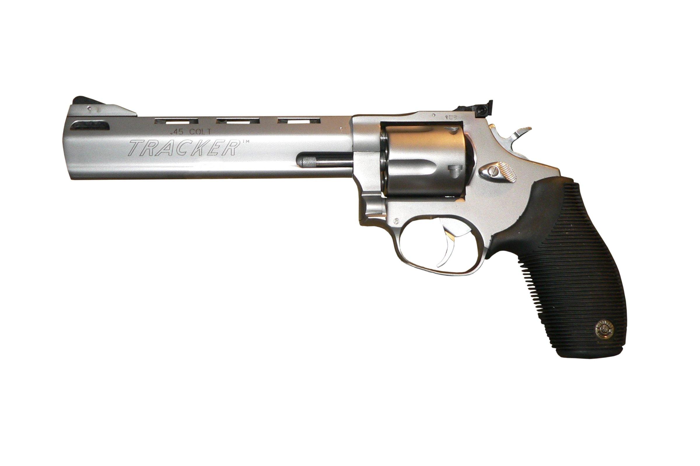 Owners Manual For Taurus Pistolowners Pistol Millennium 9mm Schematics