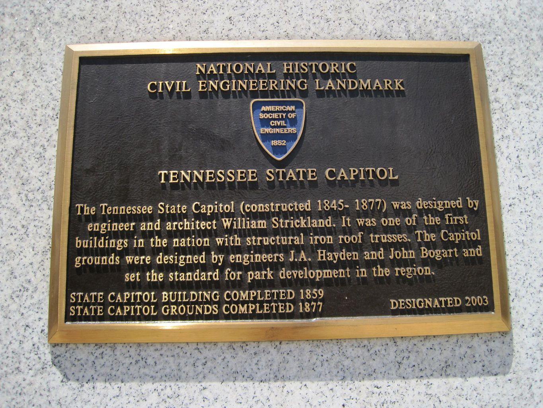 FileTennessee State Capitol Nashville TN 2013 07 20 002