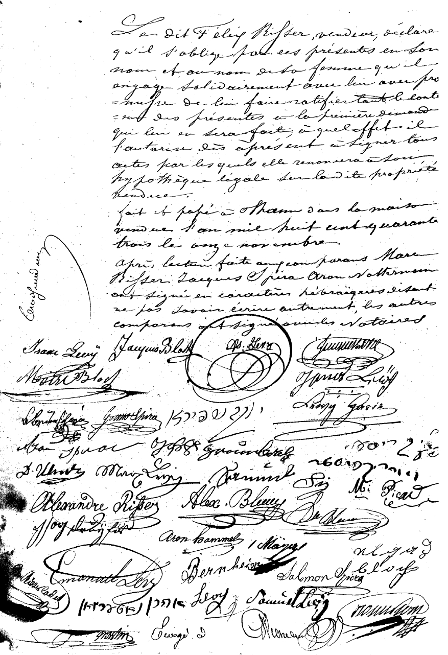 Acte Notarie Wikipedia