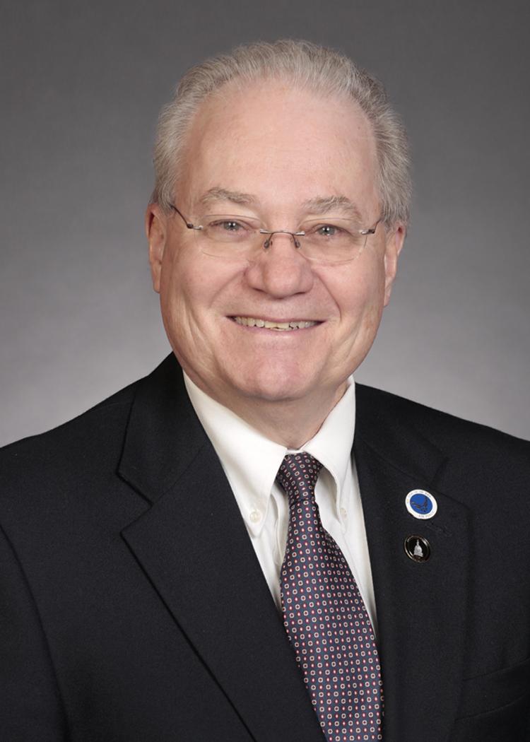 Thomas Greene Iowa Politician Wikipedia