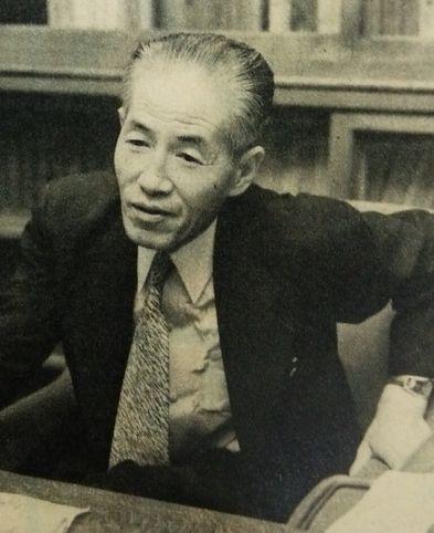 File:Tobata Seichi.JPG