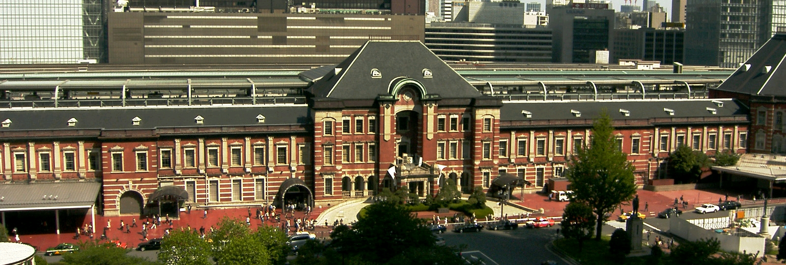 Tokyo - Wikipedia, den frie encyklopædi