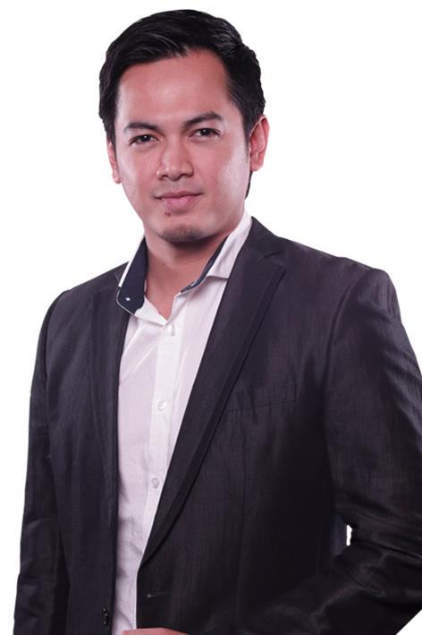 Tommy Kurniawan - Wikipedia bahasa Indonesia, ensiklopedia