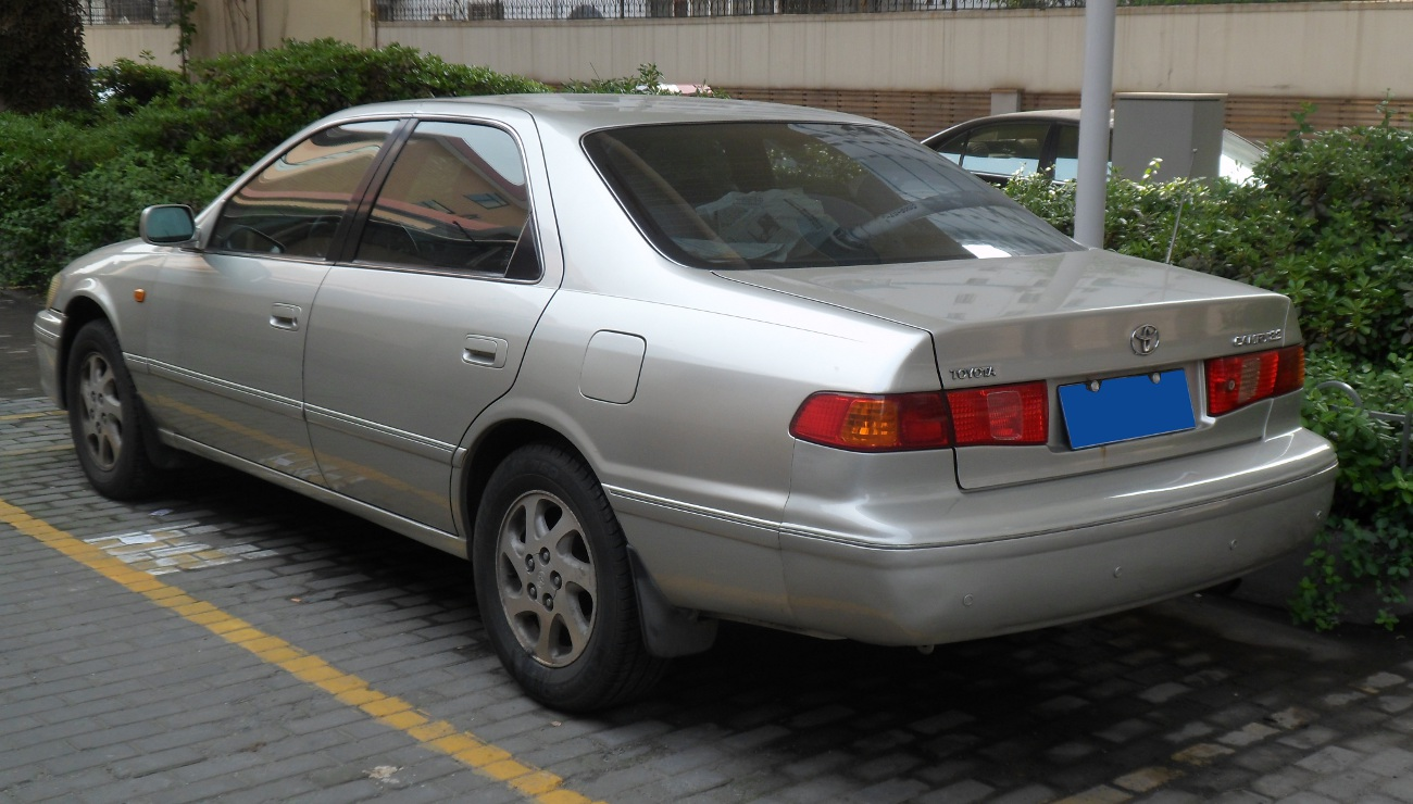China Cars For Sale Cheap